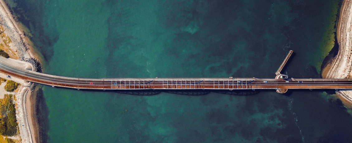 SebasView_Drone_Bridge1