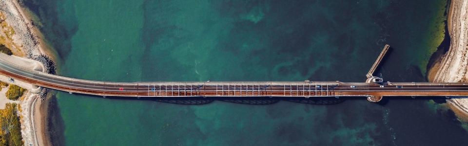 SebasView_Drone_Bridge1