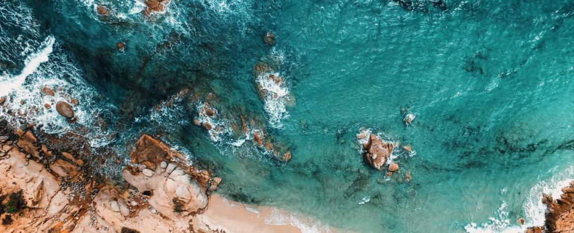 SebasView_Drone_Sardinia