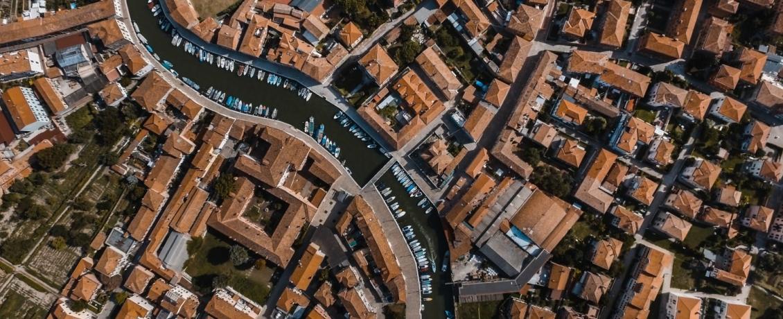 SebasView_Drone_Venice