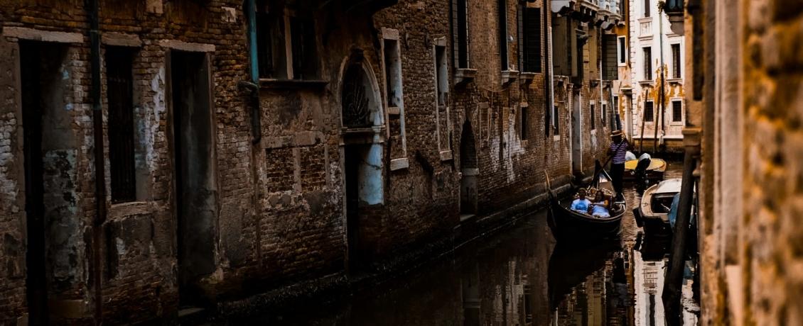 SebasView_Venice1
