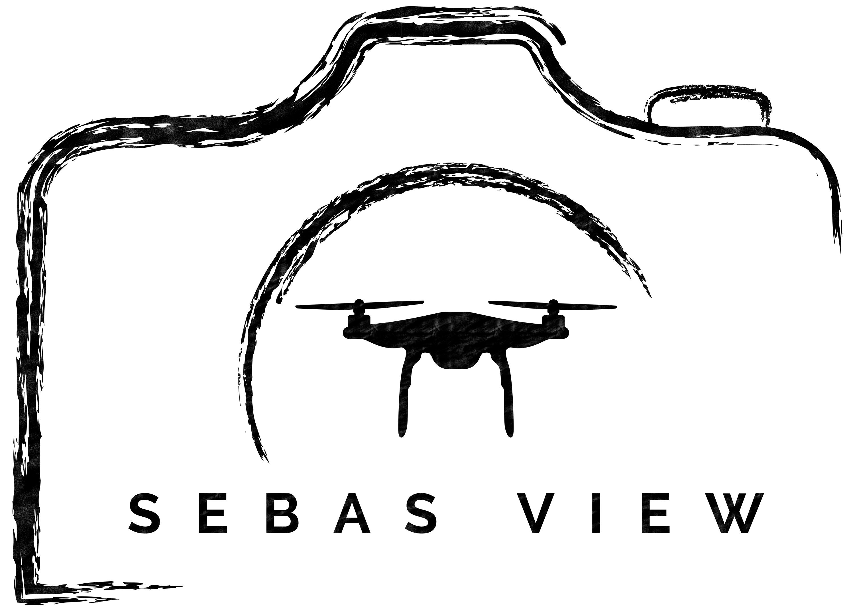 Sebas View